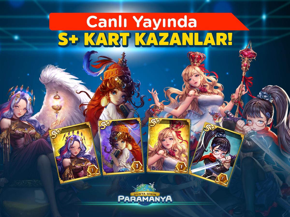 Paramanya-canli-yayin-S+Kart_kazananlar